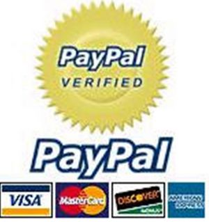 http://www.indici15.it/depliant-logo/300px-paypal_logo.jpg