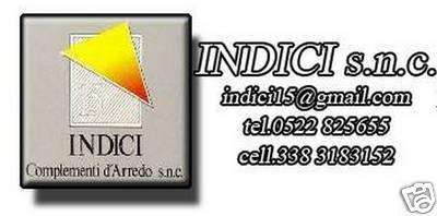 http://www.indici15.it/depliant-logo/e270_1_b.jpg